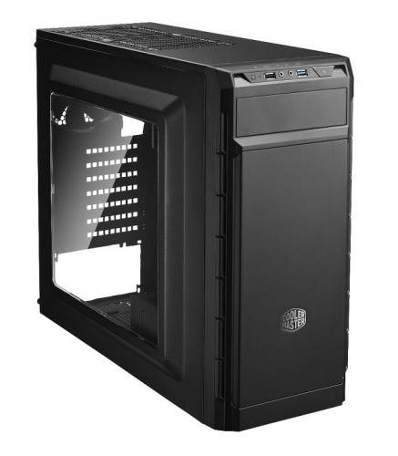 NEW-CMP-501-1NWRA60-AU-COOLERMASTER-CMP501-ATX-SIDE-WINDOW-1XUSB3-0-1X-US-h