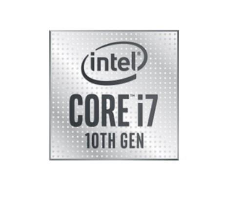 NEW-INTEL-BX8070110700K-CORE-I7-10700K-3-8GHZ-16MB-LGA1200-b