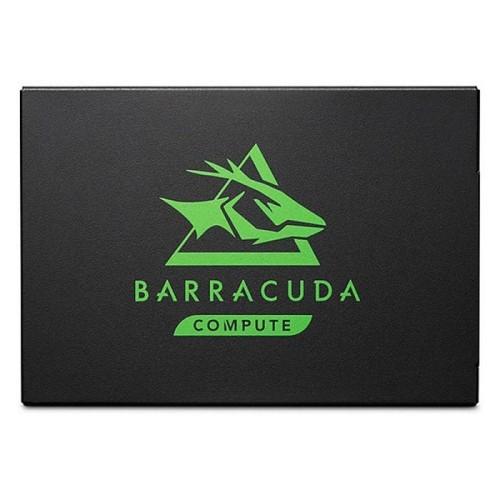 NEW-SEAGATE-ZA250CM1A003-SSD-2-5-034-250GB-BARRACUDA-120-SATA-6GB-S-3D-TLC-SE-f